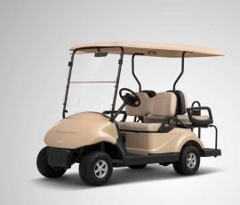 EQ-9022-V4-four seater-golf-cart