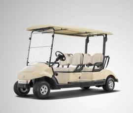EQ-9042-four-seater golf-cart