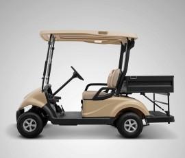 EQ9022-C1(Utility-Vehicle)