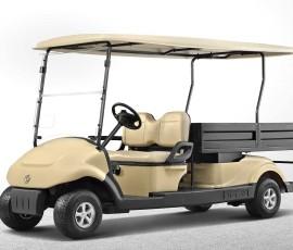 EQ9042-C2(Utility-Vehicle)